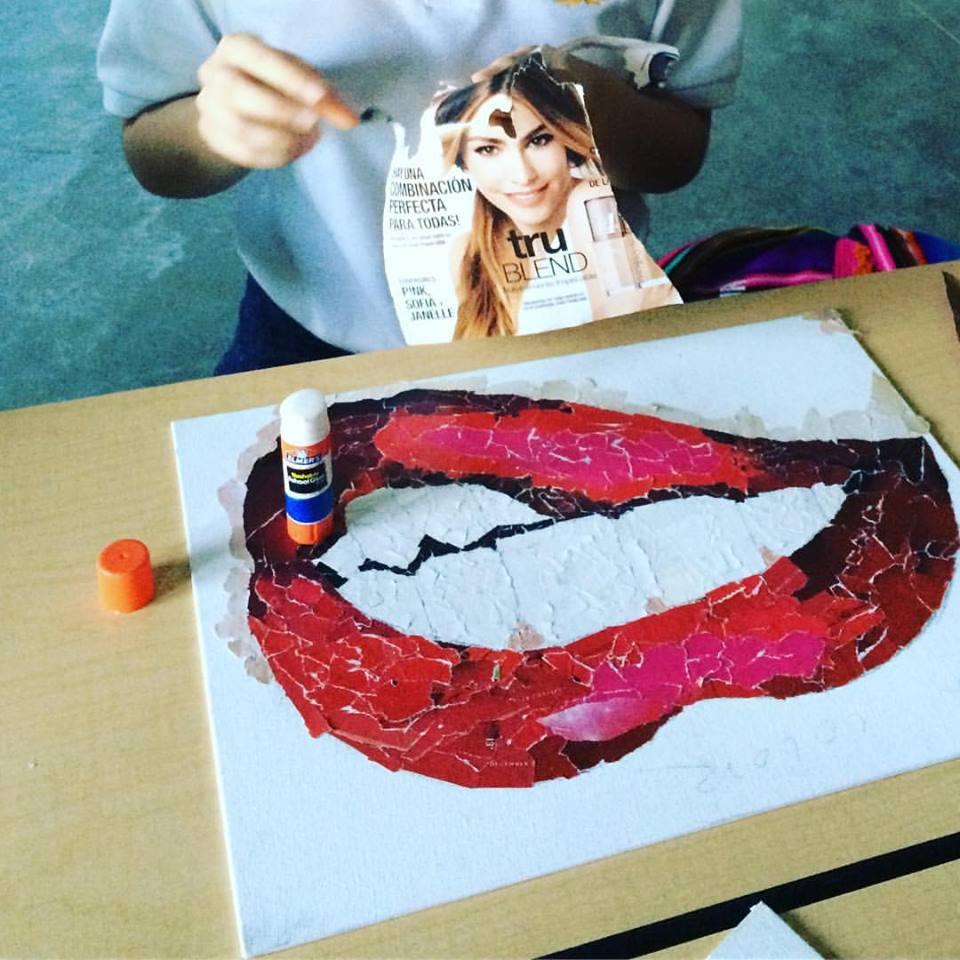 colormotion art