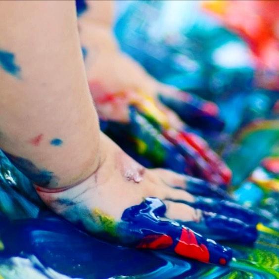 colormotion kids